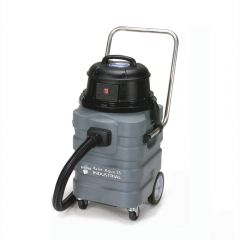 Truvox Valet Aqua 55 HD Commercial Wet & Dry Vacuum Cleaner 55 Litres 230v Janitorial Supplies