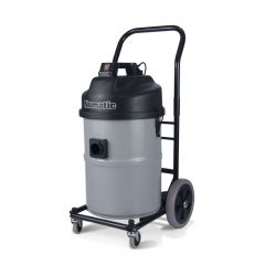 Numatic NTD750-2 Industrial Dry Vacuum Cleaner 35 Litres 110v Janitorial Supplies