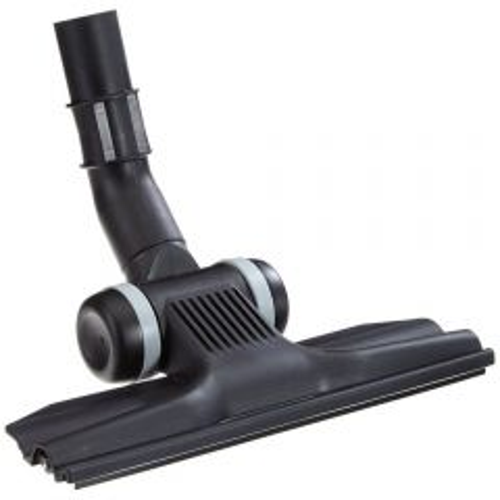 Numatic 601430 FreeFlo Flat Floor Tool 290mm Janitorial Supplies