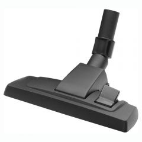 Numatic 601829 Combination Floor Tool 290mm Janitorial Supplies