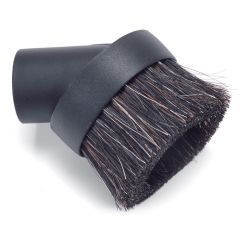 Numatic 601144 32mm Soft Dusting Brush 65mm Janitorial Supplies
