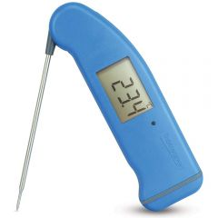 Thermapen Classic Probe Thermometer Bue Janitorial Supplies