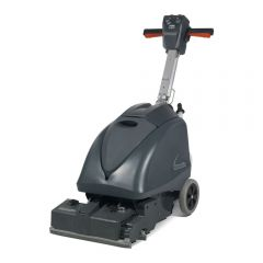 Numatic TT1535G Twintec Cylinder Scrubber Dryer Cable 15 Litres 230v Janitorial Supplies