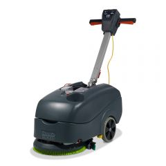 Numatic TT1840G Compact Twintec Disc Scrubber Dryer Cable 18 Litres 230v Janitorial Supplies