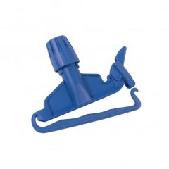 Kentucky Plastic Fitting Blue Janitorial Supplies