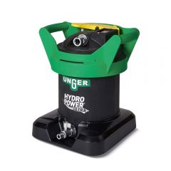 Unger DIUH1 HydroPower Ultra Filter S Janitorial Supplies