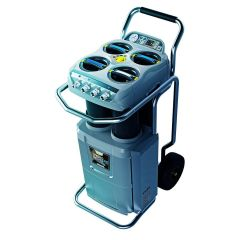 Unger RO40C HydroPower RO L System Janitorial Supplies
