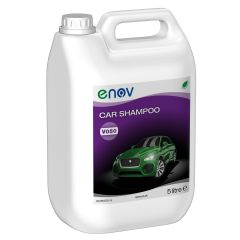Car Shampoo 5 Litre Janitorial Supplies
