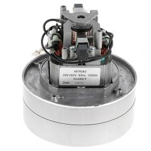Numatic MTR263 Compatible Vacuum Motor 1000w 230v Janitorial Supplies