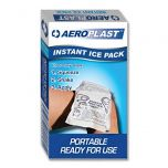 Small Instant Ice Pack of 24 Janitorial Supplies