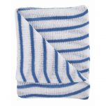 Blue Dish Cloths Janitorial Supplies