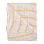 Yellow Dish Cloths Janitorial Supplies