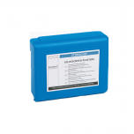 Plasters Blue Detectable Assorted Janitorial Supplies