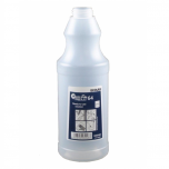 Oasis Pro 64 Trigger Bottles Janitorial Supplies