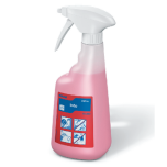 Ecolab Into Trigger Bottles 650ml Janitorial Supplies