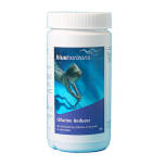 Chlorine Reducer Janitorial Supplies