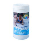 Spa Multifunctional 20g Chlorine Tablets Janitorial Supplies