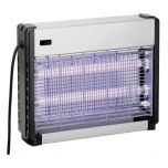 Electric Insect Killer 10w Janitorial Supplies