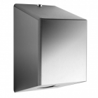 Stainless Steel Centrefeed Dispensers Janitorial Supplies