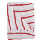 Red Dish Cloths Janitorial Supplies