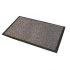 Entrance Barrier Mat 120x240cm Grey Janitorial Supplies