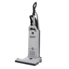 Nilfisk GU455-DUAL Upright Commercial Vacuum Janitorial Supplies