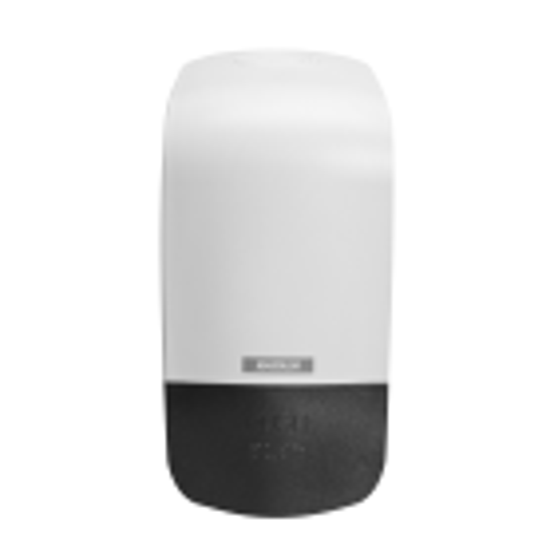 Katrin Inclusive Soap Dispenser 500 ml White Janitorial Supplies